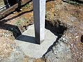 Thai House Column Pedestal Pour Done.JPG