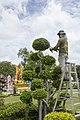 Thailand 2015 (20222195473).jpg