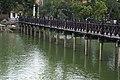 Thailand 2015 (20656414489).jpg