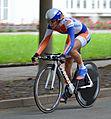 Thalita de Jong - Women's Tour of Thuringia 2012 (aka).jpg