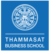 ThammasatBusinessSchool.png