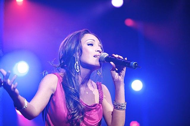 Trương Minh Hà