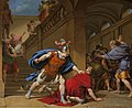The-Murder-of-Servius-Tullius-King-of-Rome-c.-1770-Louis‐Jean‐François-Lagrenée.jpg