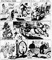 TheClancyKids-1919-PercyCrosby.jpg