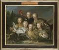 The ´Hen Picturé (Johan Pasch d.ä.) - Nationalmuseum - 15471.tif