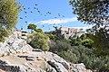The Acropolis hill.jpg