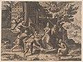 The Adoration of the Shepherds MET DP874327.jpg