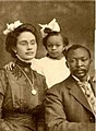 The Baker Family, circa 1910.jpg