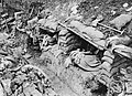 The Battle of the Somme, July-november 1916 Q4135.jpg