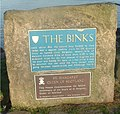 The Binks, South Queensferry - geograph.org.uk - 253081.jpg