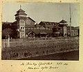 The Bombay Yacht Club in February 1891.jpg