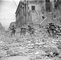The British Army in Sicily 1943 NA5335.jpg