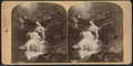 The Cascades, Haines' Falls, by J. Loeffler.png