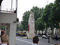 The Cenotaph - geograph.org.uk - 1380038.jpg