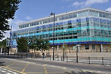 The City Academy, Hackney.jpg
