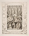 The Creation, from Illustrations of the Book of Job MET DP816553.jpg