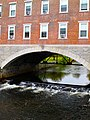 The Crown and Eagle Mill water flow.jpg