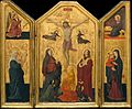 The Crucifixion MET DT4172.jpg
