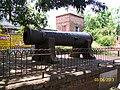The Dalmadal Gun.jpg