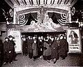 The Devil (1921) - 81st Street Theater, New York City.jpg