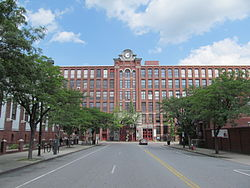 The Everett Mills, Lawrence MA.jpg
