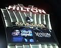 The Faaaaaaabulous Hilton Las Vegas.jpg