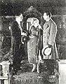 The Flirt (1922) - 1.jpg