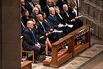 The Funeral of President George H.W. Bush (32332101008).jpg