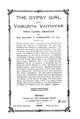 The Gypsy Girl And Vaikunta Vaithiyar.pdf