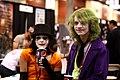 The Joker (5764016270).jpg