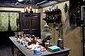The Kitchen (22464131162).jpg