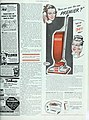 The Ladies' home journal (1948) (14763886394).jpg