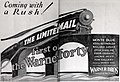 The Limited Mail (1925) - 1.jpg