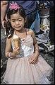 The Love of Ice Cream-1 (36120405550).jpg