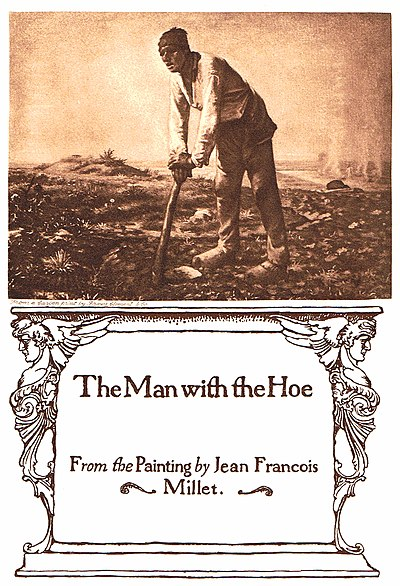 400px-The_Man_with_the_Hoe,_Markham,_1900_DJVU_pg_28sepia.jpg (400×586)