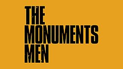 The Monuments Men.jpg