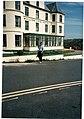 The Mullion Cove Hotel - geograph.org.uk - 1307820.jpg