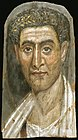 The Mummy of Demetrios, 95-100 C.E.,11.600.jpg