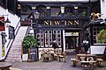 The New Inn, Gloucester (geograph 6100116).jpg