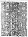The New Orleans Bee 1859 September 0034.pdf