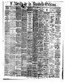 The New Orleans Bee 1871 April 0017.pdf