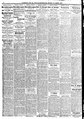 The New Orleans Bee 1900 March 0144.pdf