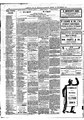 The New Orleans Bee 1907 November 0078.pdf