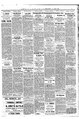 The New Orleans Bee 1911 June 0181.pdf