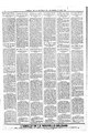 The New Orleans Bee 1911 June 0192.pdf