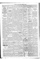 The New Orleans Bee 1913 March 0030.pdf