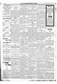 The New Orleans Bee 1915 December 0014.pdf