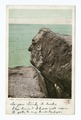 The Nubble, Washington's Profile, York Beach, Me (NYPL b12647398-66776).tiff