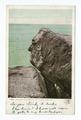 The Nubble, Washington's Profile, York Beach, Me (NYPL b12647398-66776).tiff