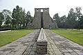 The Observatory, Dengfeng, 2015-09-24 09.jpg